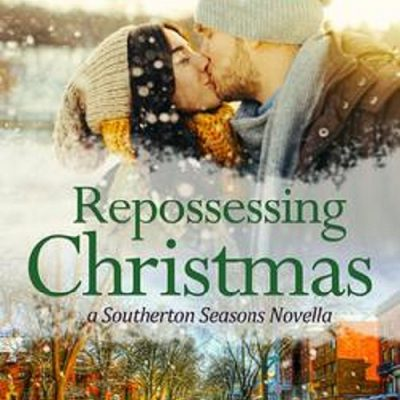 Repossessing Christmas
