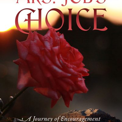 8 – Mrs. Job's Choice Available for PreSale